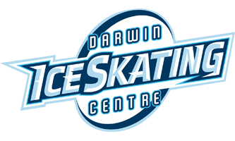 Darwin Ice Skating Centre